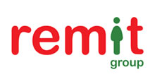 remit logo